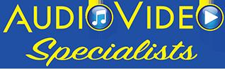 Audio Video Specialists